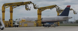Philadelphia Airport_permanent_de-icing pods