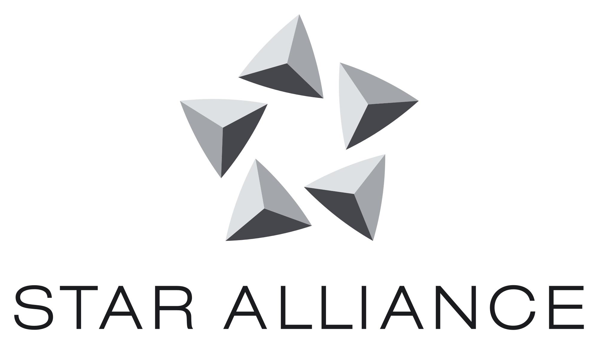 Star Alliance_logo