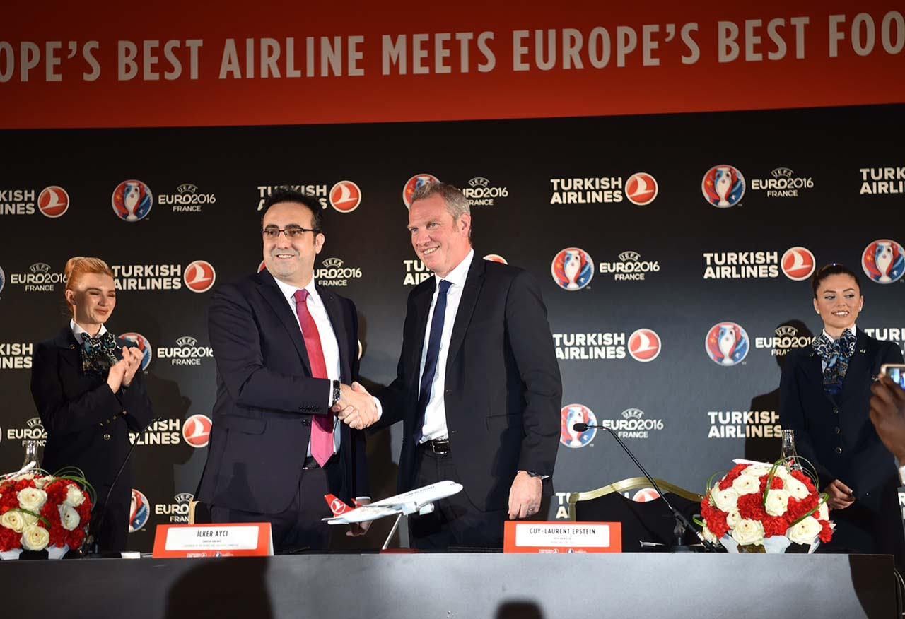 THY_Turkish Airlines_UEFA_Euro 2016_Sponsor_001