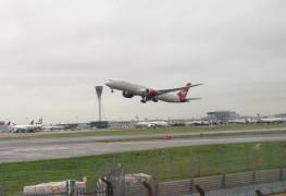 Virgin-Atlantic_Boeing-787_Londra Heathrow_LHR