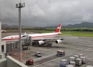 Air-Mauritius_A340-300_Simisa