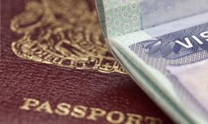 Pasaport_vize_rusya