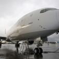 THY_Turkish Airlines_Boeing 777_TC-LJE_Teslimat uçuşu_Ocak 2016