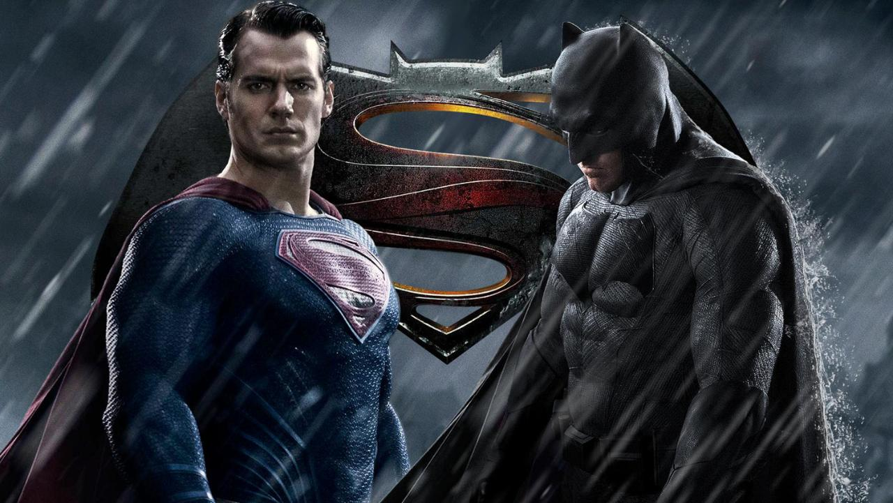 batman v superman_thy_film