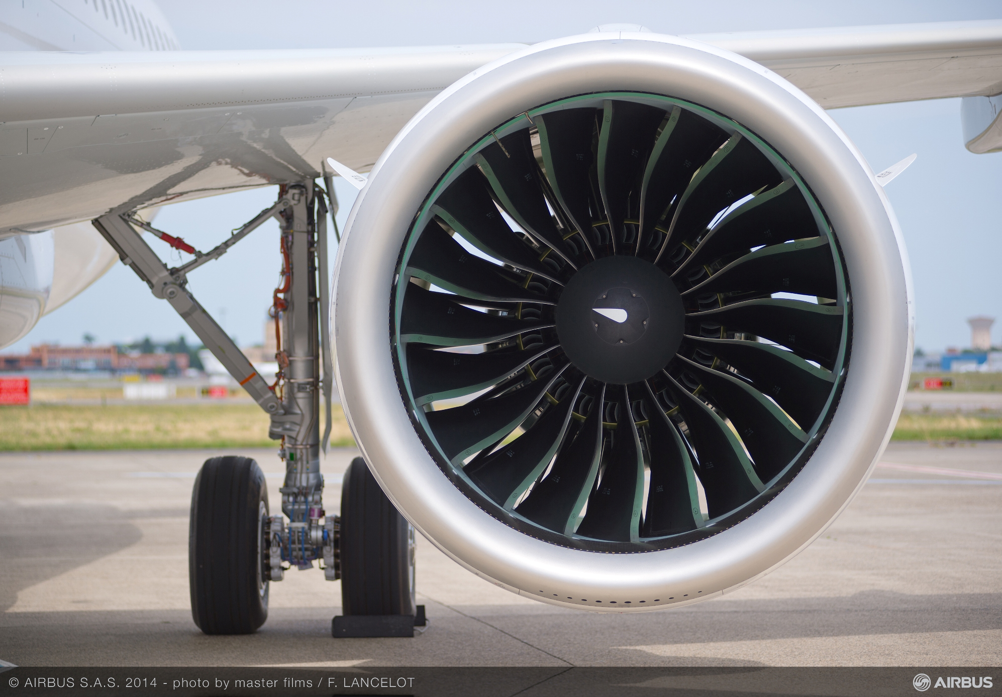 A320neo_Airbus_detail_engine