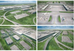Kulon Progo Airport