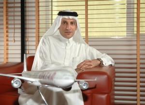 Qatar Airways_CEO_Akbar-Al-Baker