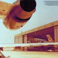 Turkiyede Ticari Havacılık Tarihi_THY teknik