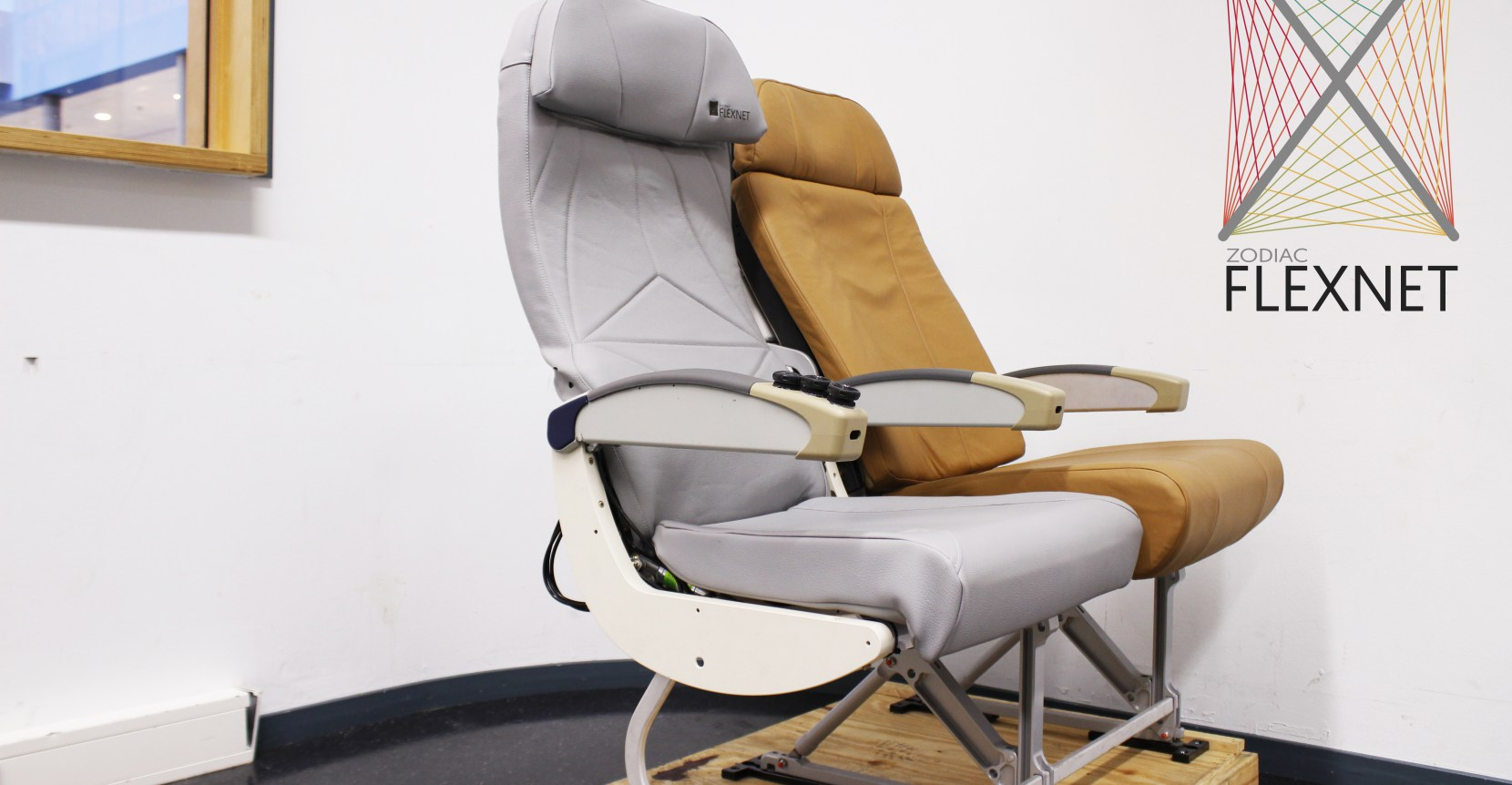 Zodiac_FlexNet-versions-are-lighter-with-thinner-seatbacks