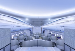 A350_XWB_Airspace_by_Airbus_Design