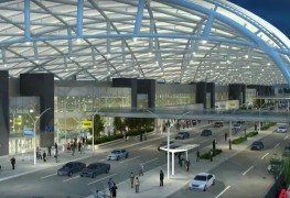 Atlanta Airport_ATLNext_new investment