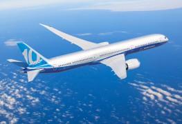 Boeing 787-10_dreamliner_render