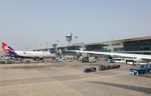 Istanbul Ataturk Havalimani_AHL_IST_Aeroflot_THY_Apron_Terminal_April 014