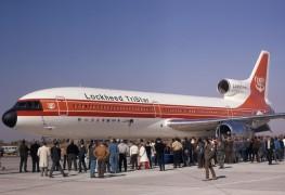 Lockheed_L-1011-1_Tristar,_Lockheed_JP5893645