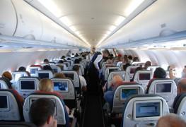THY_Turkish Airlines_Cabin_Passenger