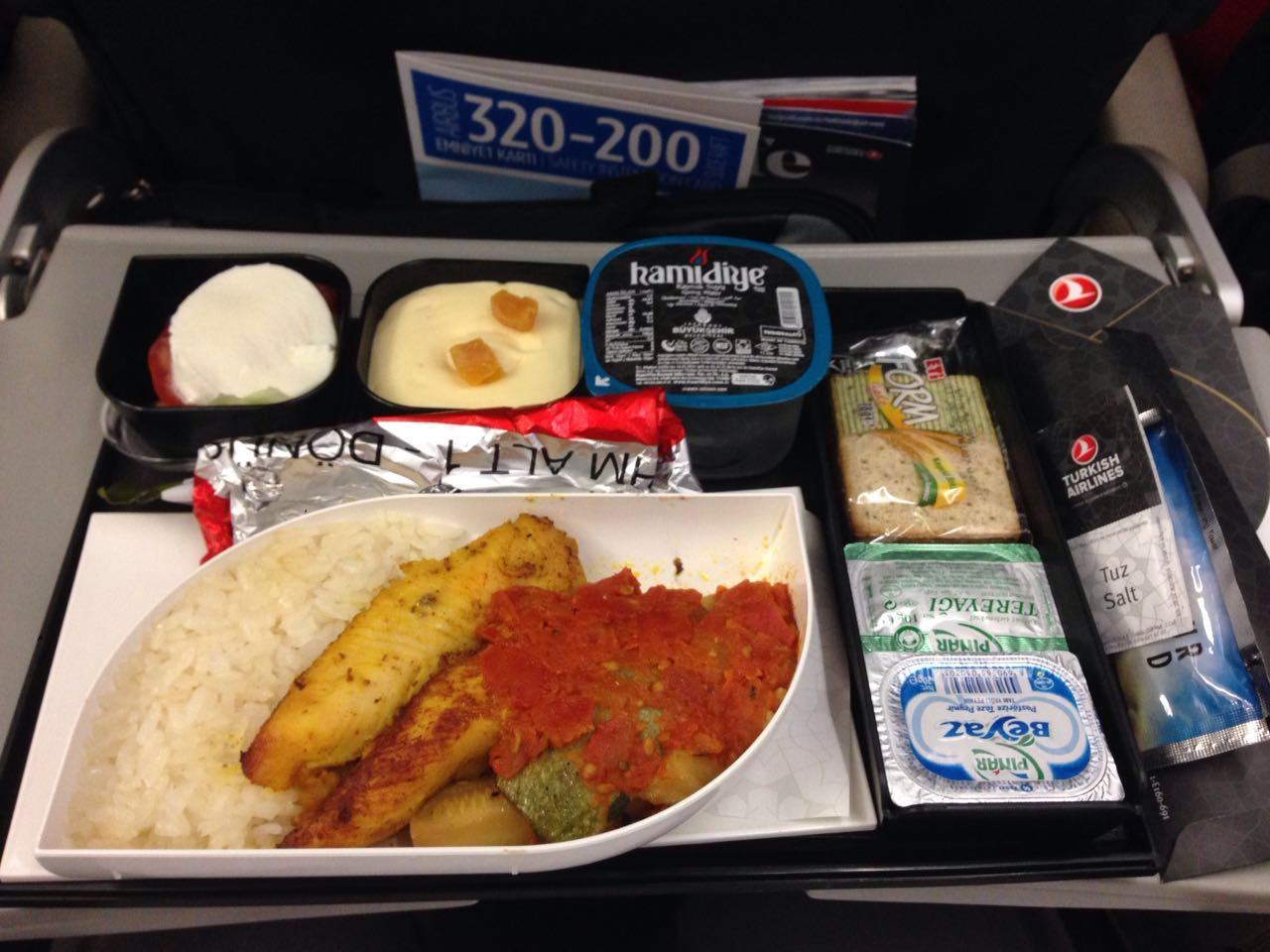 THY_Turkish Airlines_Inflight Meal_Economy Class_Cologne-Istanbul_March 2016_002