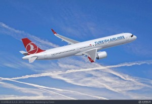 THY_Turkish_Airlines_Airbus_A321neo