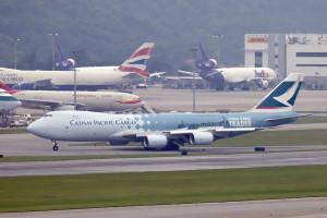Cathay_Pacific_Cargo_Boeing 747_Hong Kong Trader