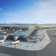Istanbul_IST_yeni_havalimani_Airport_render