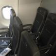 Lufthansa-Airbus A320neo_las row_seat_no window