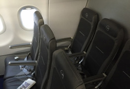 Lufthansa-Airbus A320neo_las row_seat_no window