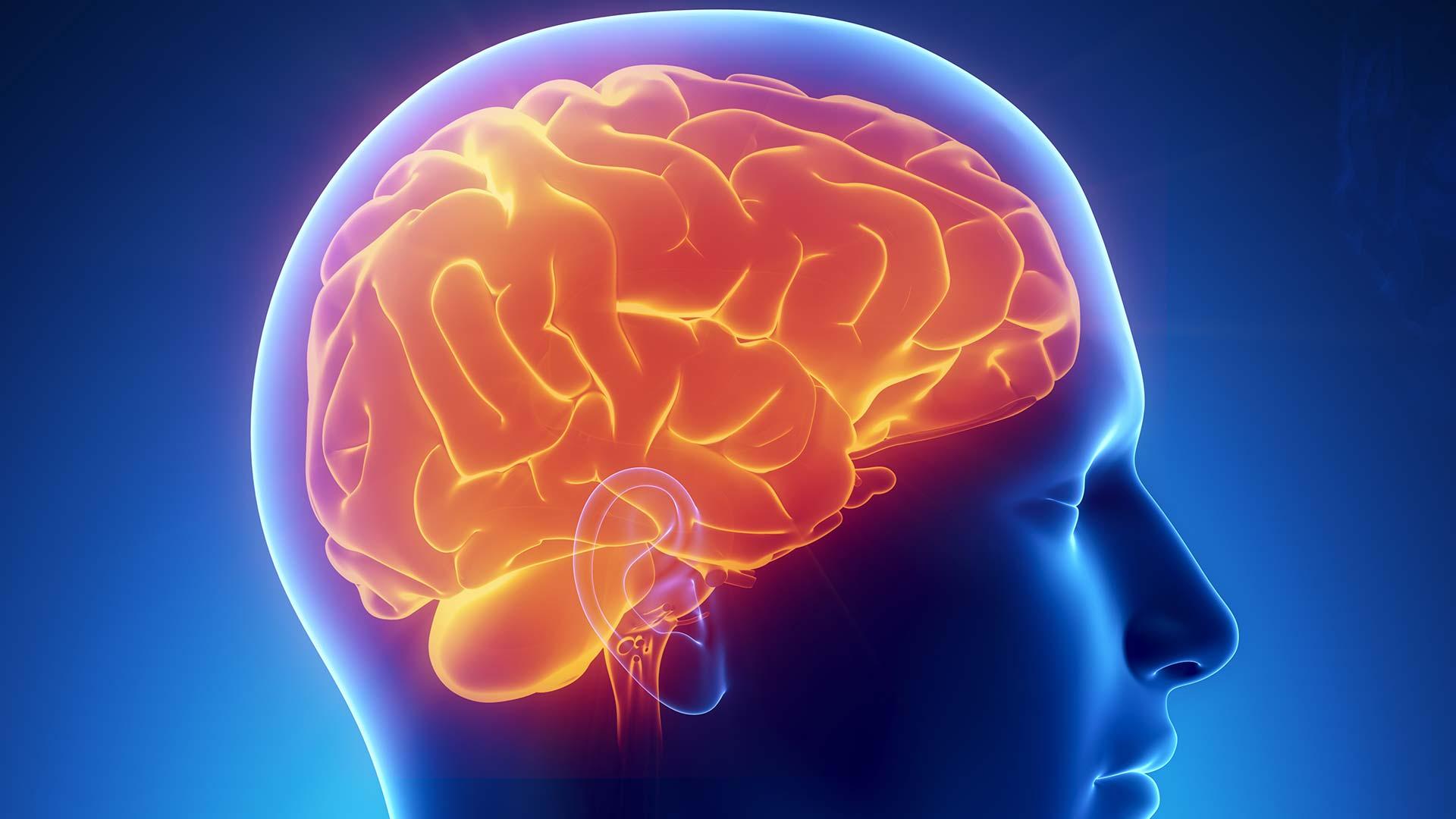 Nöro pazarlama