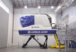 New_Airbus_Asia_Training_Centre_opens_in_Singapore_03
