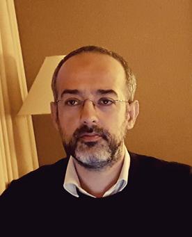 Mustafa Bulan