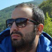 Alpaslan Paşaoğlu