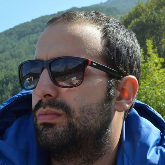 avatar for Alpaslan Paşaoğlu