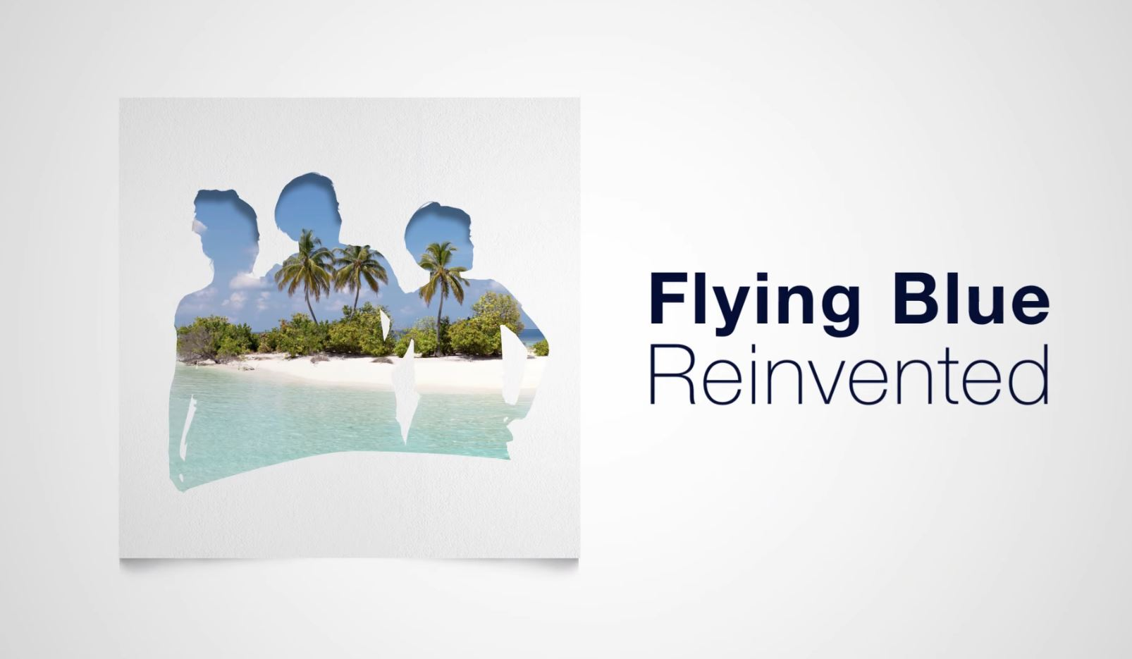 david neeleman reinvents airlines After a decade of industry consolidation, david neeleman, one of aviation's  famed entrepreneurs, sees room for a new low-cost us airline.