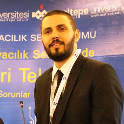 avatar for Akansel Yalçınkaya