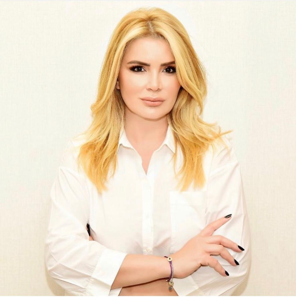 avatar for Dr. Meltem Ayran
